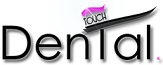 Vanessa L Dowdy PC logo