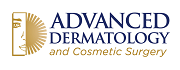 Advanced Dermatology and Cosmetic Surgery - Palm Harbor logo