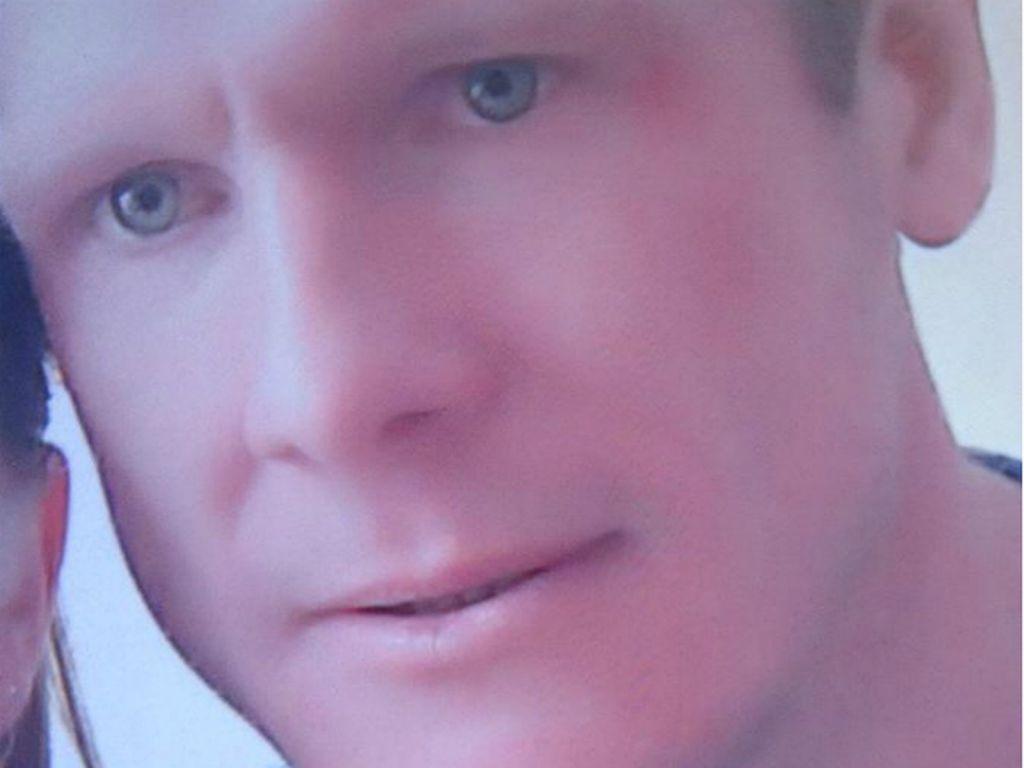 Everson já tinha comentado sobre a intenção de suicídio com familiares e que estava com problemas conjugais alguns dias antes do desaparecimento.