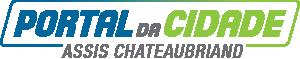 Portal da Cidade Assis Chateaubriand