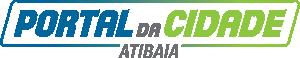 Portal da Cidade Atibaia