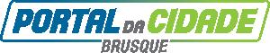 Portal da Cidade Brusque