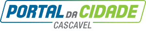 Portal da Cidade Cascavel
