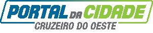 Portal da Cidade Cruzeiro do Oeste