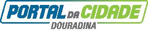 Portal da Cidade Douradina