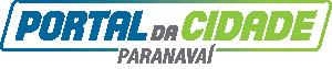 Portal da Cidade Paranavaí