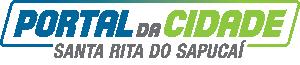 Portal da Cidade Santa Rita do Sapucaí