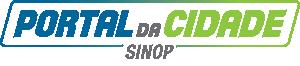 Portal da Cidade Sinop