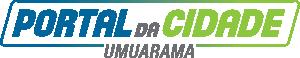 Portal da Cidade Umuarama