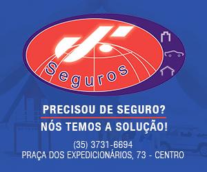JF Seguros
