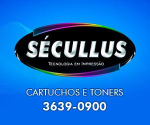 Secullus Cartuchos