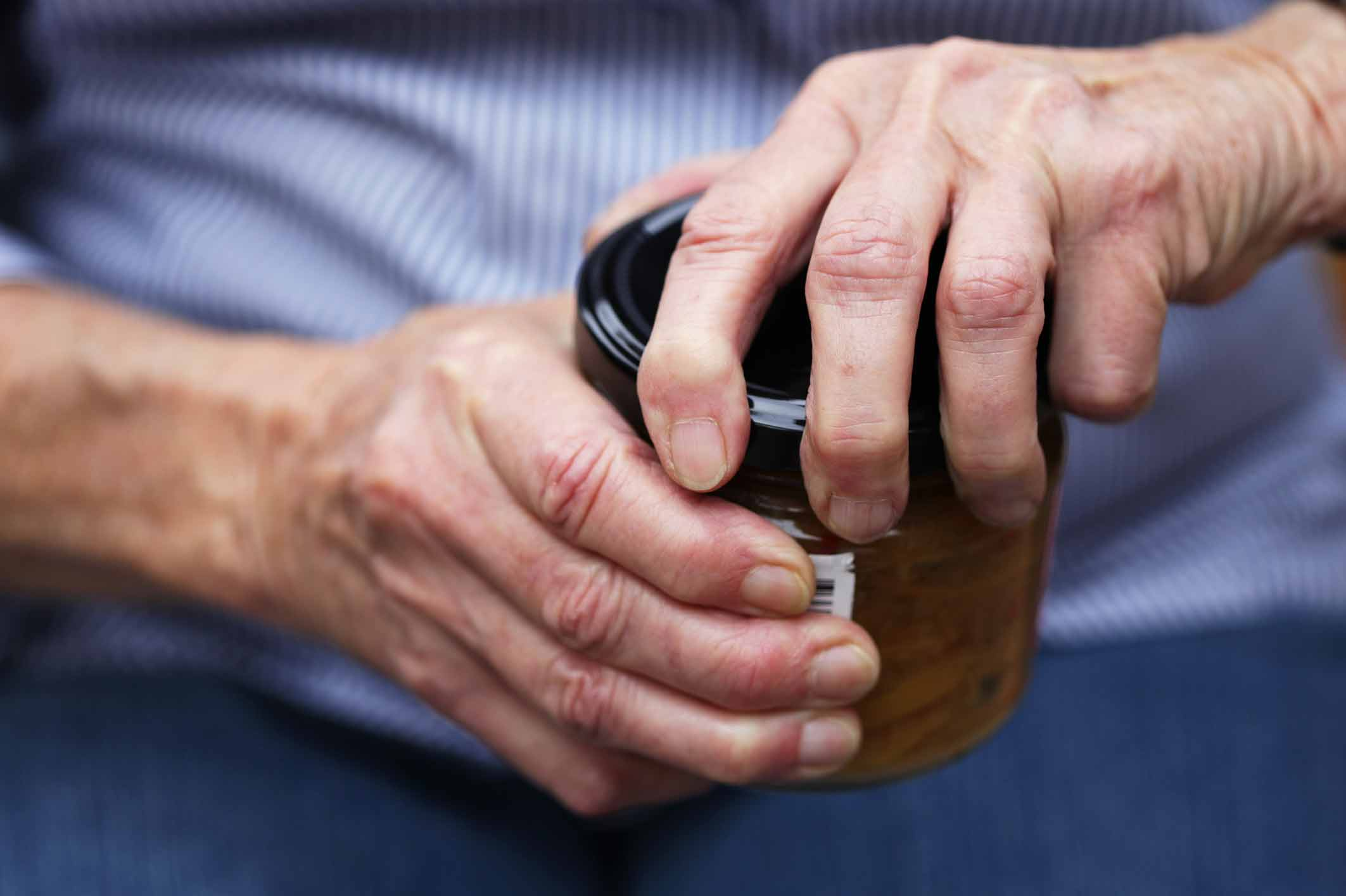 4-simple-tips-for-managing-arthritis-and-chronic-pain