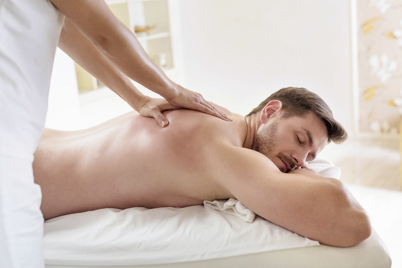 Chronic Pain, Peripheral Neuropathy, Pain Management, Nerve Pain Treatment, Cope, Carolina Pain Scrambler, Greenville South Carolina