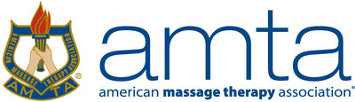 research-shows-benefits-of-massage-therapy-for-self-care