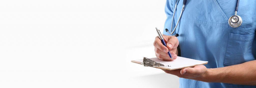 understanding-your-health-insurance-options