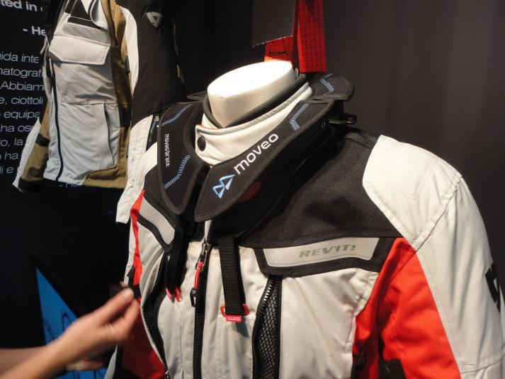 Revit Improves On Its Adventure Gear With The Sand 2