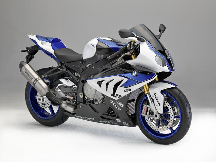 The Top 10 Fastest Production Motorcycles Made So Far |Fastest Bmw Bike