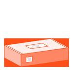 Create Mailer Box