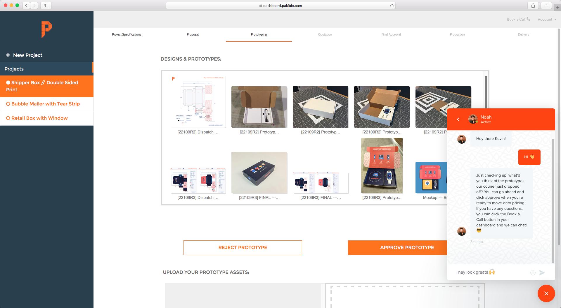 DASHBOARD-03-Prototyping-Mailer-Box-Insert