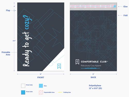 comfortableclub-proof1-500x375