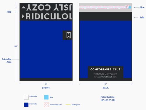 comfortableclub-proof2-500x375