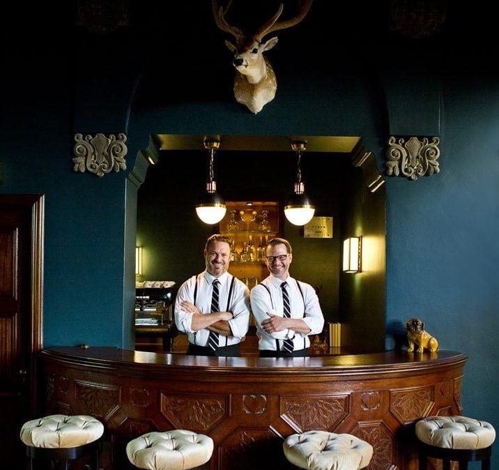 Bartender e1519062729453