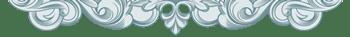 Pali seattle frame bottom widget