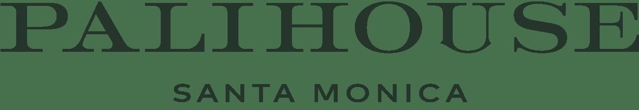 Palihouse Santa Monica logo