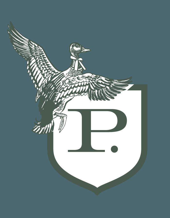 booking logo image