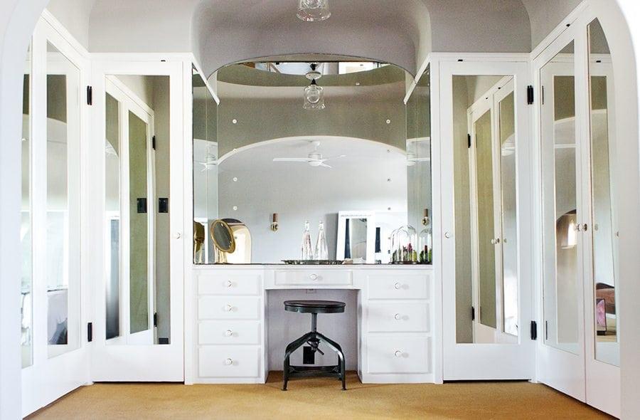 Pali santamonica penthouse2 vanity