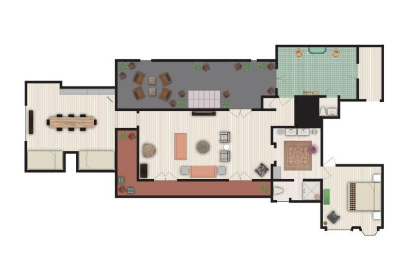 Phsm penthouse1