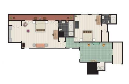 Phsm penthouse2