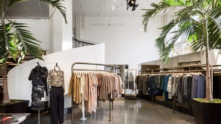 Babyandco store 105x