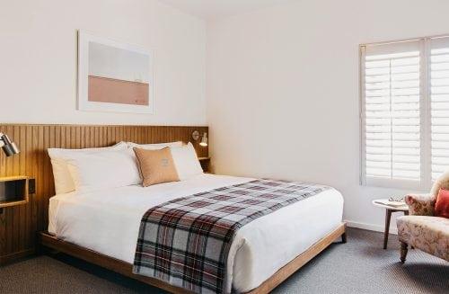 Culver city rooms 5 1