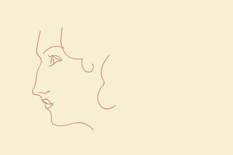 Culver simonette logo