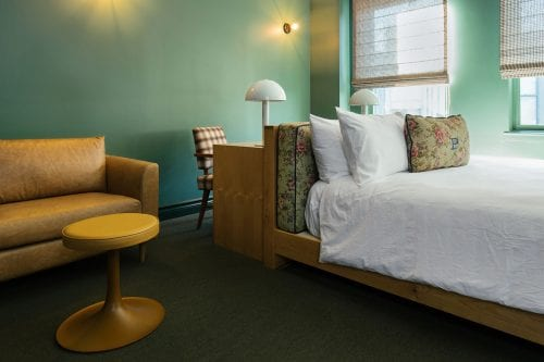 25pali seattle rooms