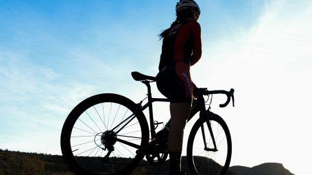Culver city bike path – ballona creek
