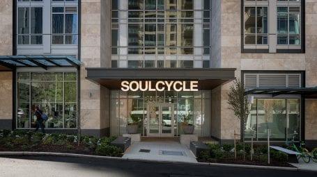 Soulcycle slu 0777xcrop2