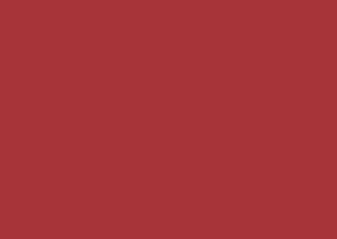 Dog culver