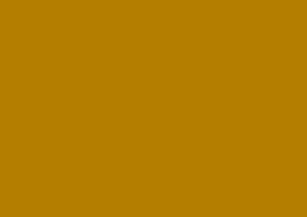 Dog melrose