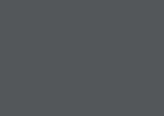 Dog westwood