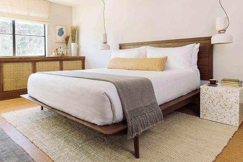 ---silverlake-bedroom