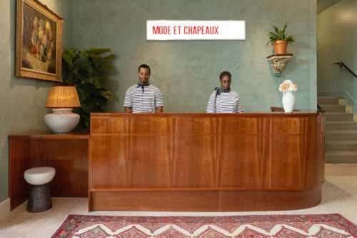 palihouse-miamibeach-frontdesk-with-agents