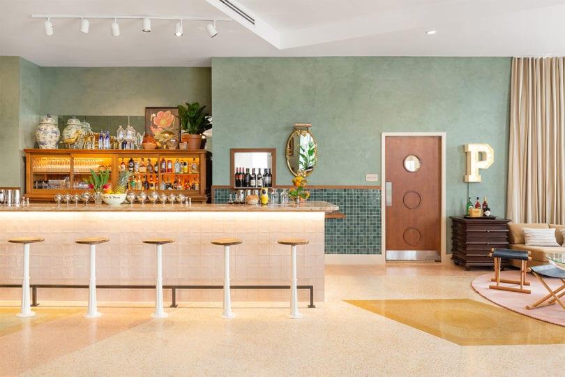 palihouse-miamibeach-lobby