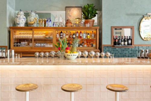 palihouse-miamibeach-lobby bar