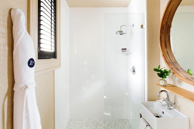 palihotel san francisco bathroom