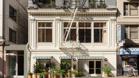 --pali-sf-property exterior