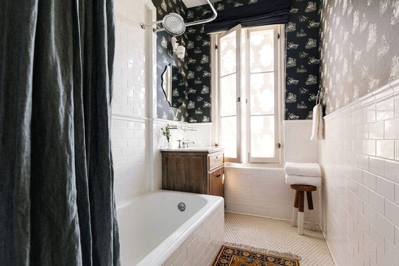 palihouse-santa-monica-suites-bathroom