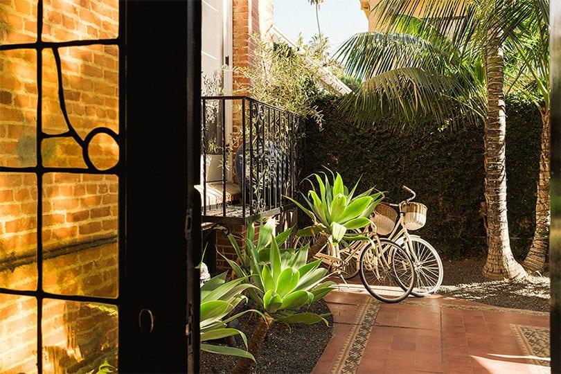 santamonica-bikes