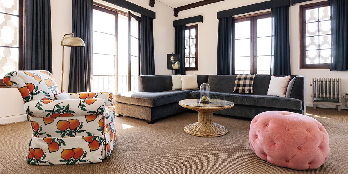 santamonica-living-room